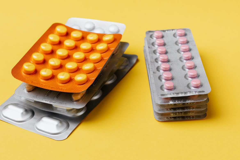 Tabletki arthrotec opinie